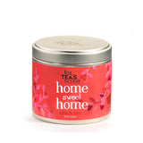 Home Sweet Home - Black Tea - forteassake  - 3