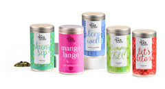Best Sellers Kit - Large Tins