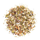Mint To Be Together - Herbal Tea - forteassake  - 4