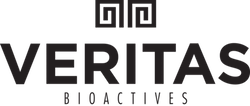 Veritas Bioactives