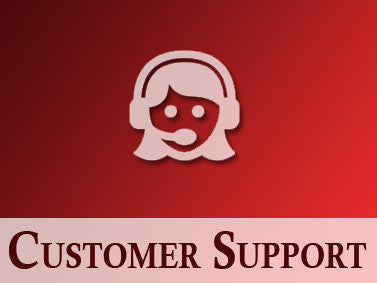 Live Tally Customer Support