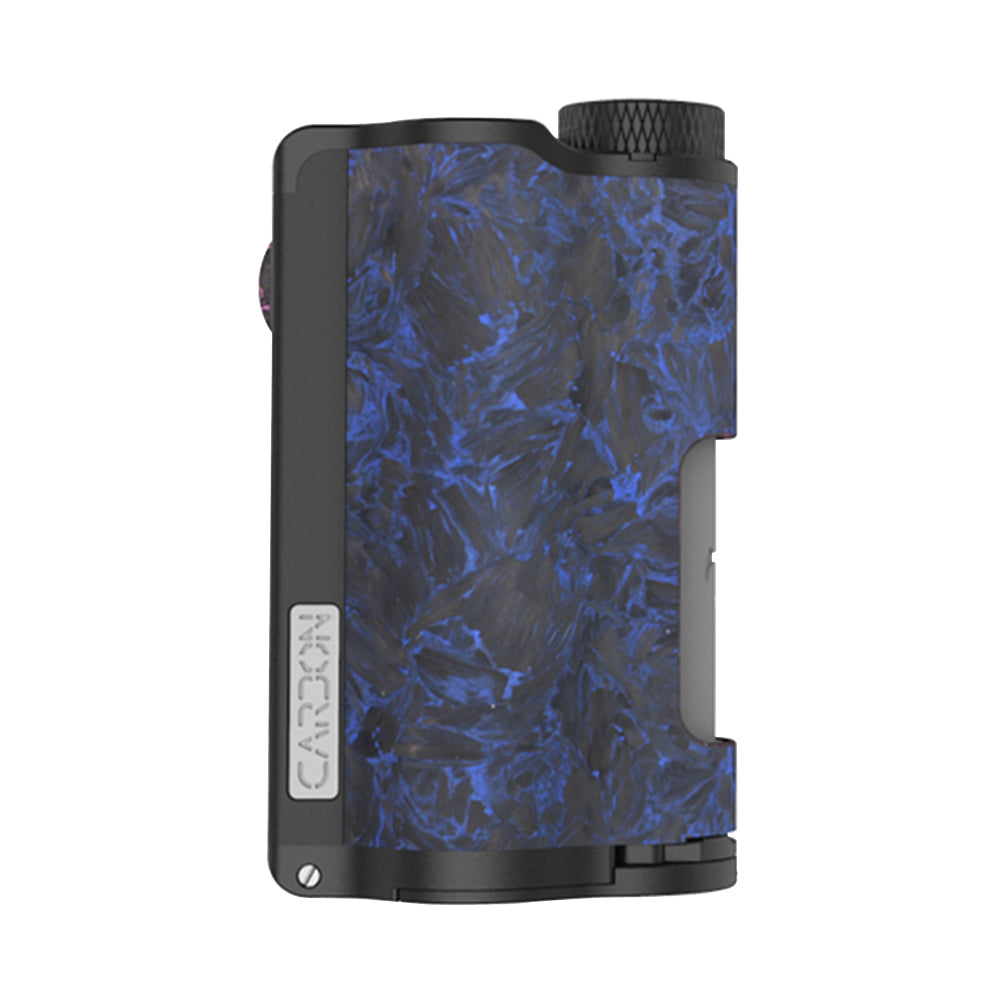 Dovpo Topside Dual Top Fill Squonk Mod 200W