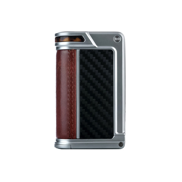 Lost Vape Paranormal DNA 75C 75W Mod