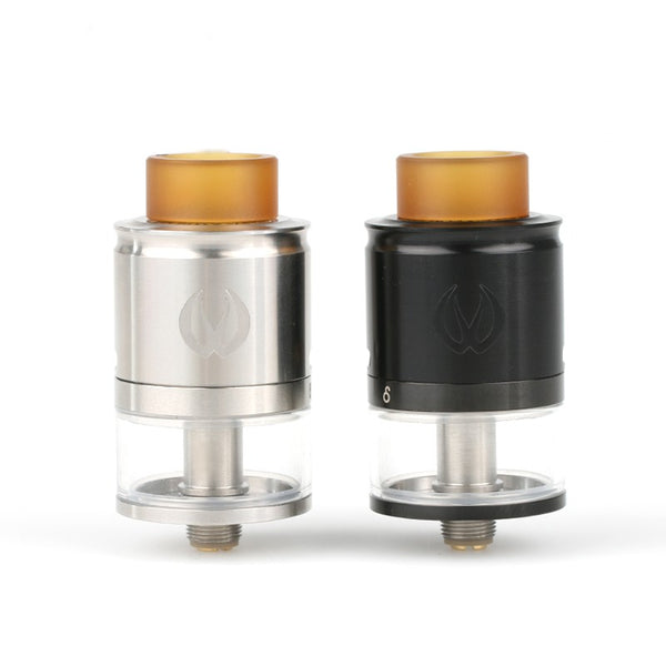 Vandy Vape - Perseus RDTA 24mm