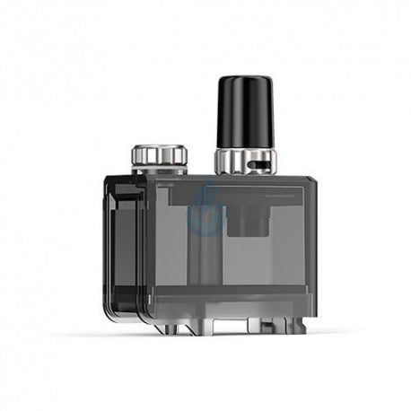 Lost vape Q-Ultra Pod Cartucho 4ML (no coil included)