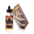 Grizzly ANML Unleashed - 60ml