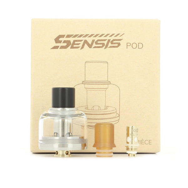 Innokin SENSIS Replacement Pod 1 pack