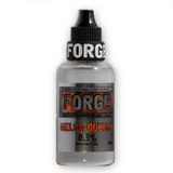 Forge Melon Quench