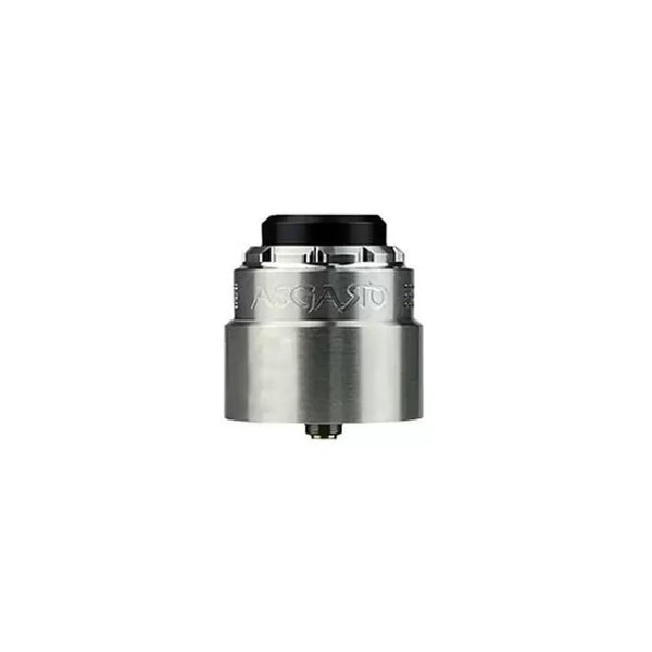 Asgard mini RDA 25mm - Vaperz Cloud