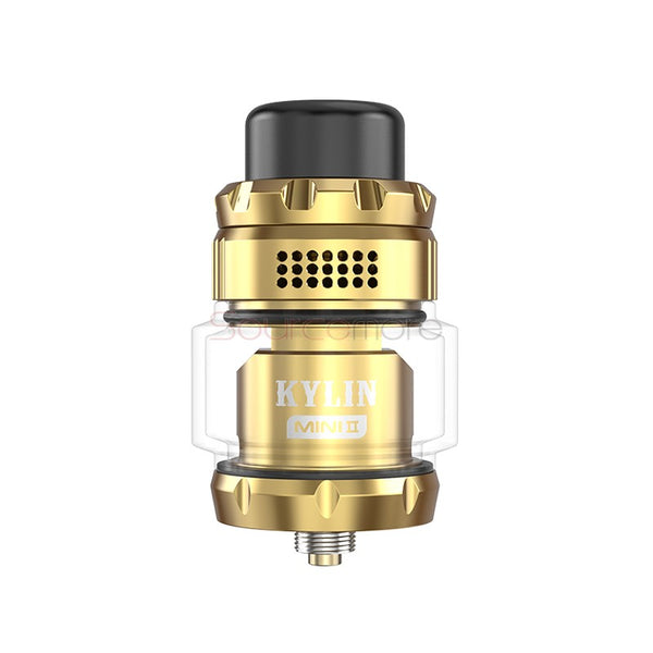 Vandy Vape Kylin Mini V2 RTA  Single Coil