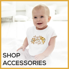 Shop Christian Accessories