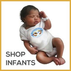 Shop Infant Christian Items