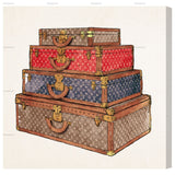 Royal Luggage