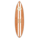 French Surfboard