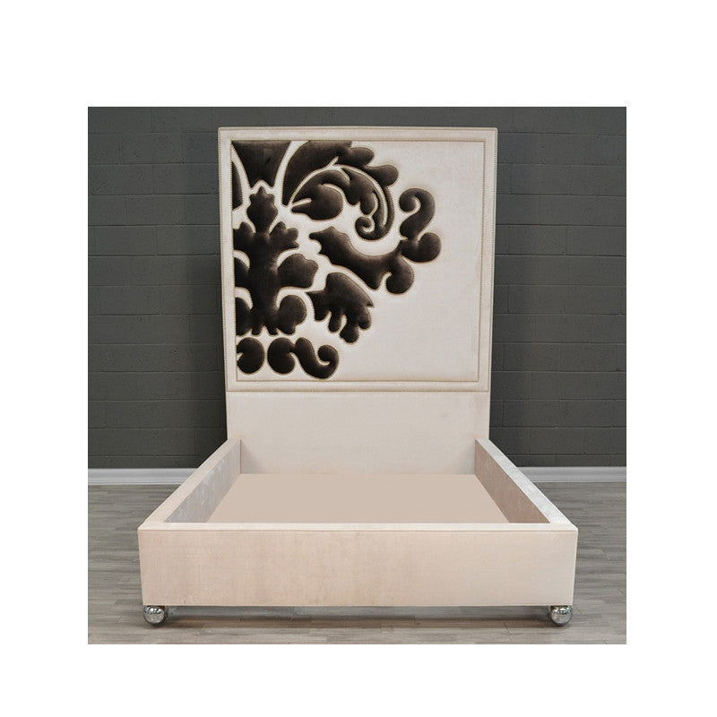 BELVEDERE WALL BED