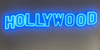 Hollywood LED