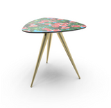 Seletti Roses Side Table