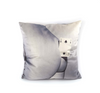 Seletti Two of Spades Cushion