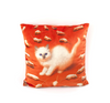 Seletti Kitten Cushion