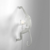 Wall Hanging Monkey Lamp Right Version