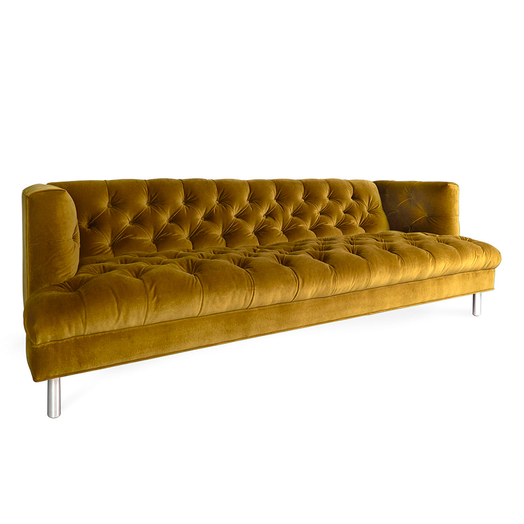 BAXTER T-ARM SOFA