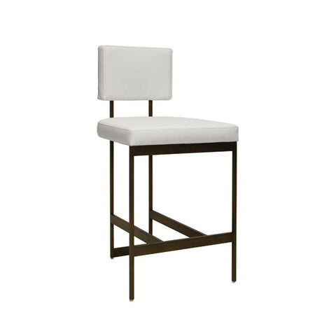 Bound Bar Stool