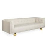 CLARIDGE SOFA