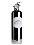 Demoiselles Wine Fire Extinguisher