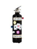 Las Vegas Fire Extinguisher