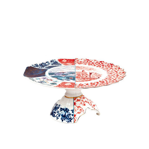 Seletti Lipsticks Umbrella