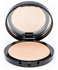 Gee Beauty 02 Powder Illuminator