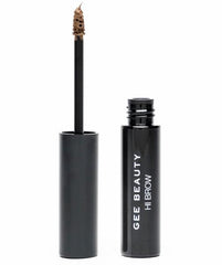 Gee Beauty Hi Brow in Fawn