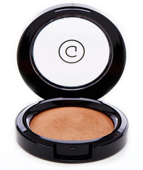 Gee Beauty Golden Glow Bronzer