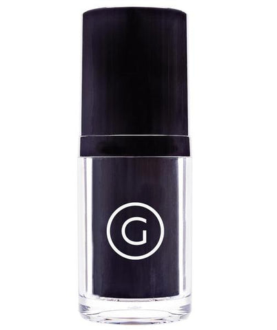 Gee Beauty Liquid Illuminator