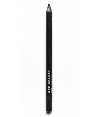 Gee Beauty SuperWear Gel Liner in Noir