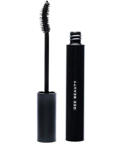 Gee Beauty XLXL Mascara