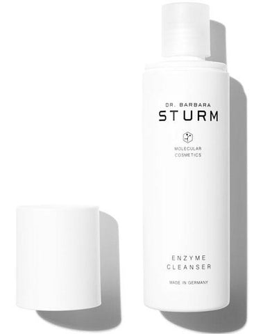 Dr. Barbara Sturm Enzyme Cleanser available at Gee Beauty