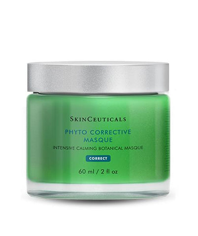 SkinCeuticals Phyto Corrective Masque available at Gee Beauty