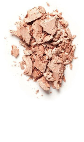 Gee Beauty - Powder Illuminator 02