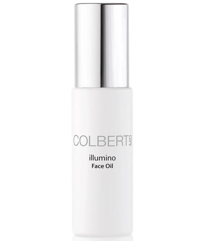 Colbert MD - Illumino Face Oil