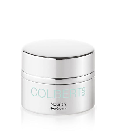 Colbert MD - Nourish Eye Cream