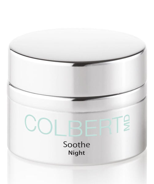 Colbert MD - Soothe Night