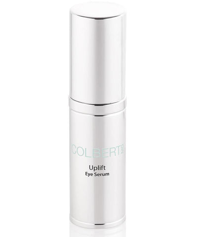 Colbert MD - Uplift Eye Serum