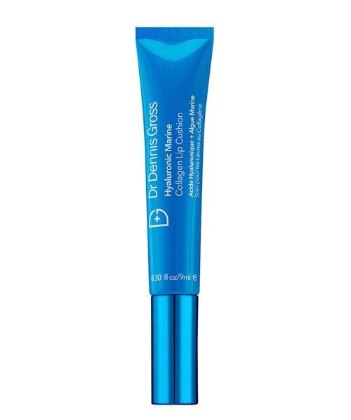 Dr. Dennis Gross - Hyaluronic Marine Collagen Lip Cushion