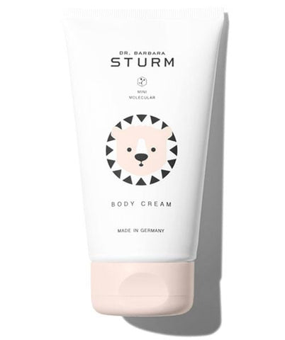 Dr. Barbara Sturm - Baby & Kids Body Cream