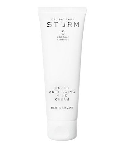 Dr. Barbara Sturm - Super Anti-Aging Hand Cream