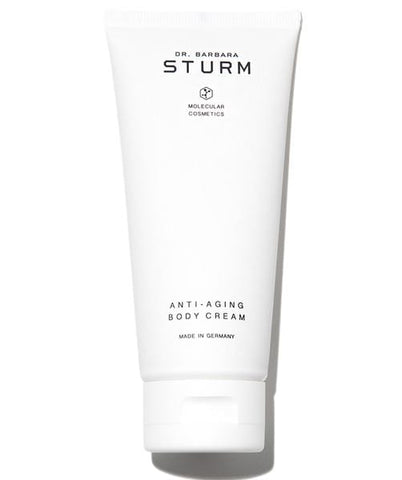 Dr. Barbara Sturm Anti- Aging Body Cream