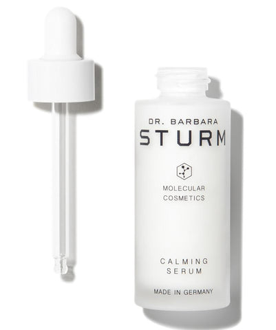 Dr. Barbara Sturm - Calming Serum