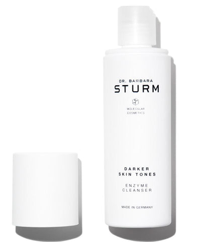 Dr. Barbara Sturm - Enzyme Cleanser For Darker Skin Tone
