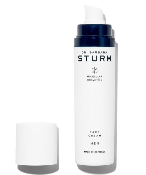 Dr. Barbara Sturm - Face Cream Men